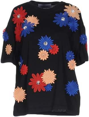 Ungaro T-shirts - Item 37990786IE