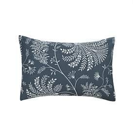 Sanderson Mapperton Pillowcase Pair