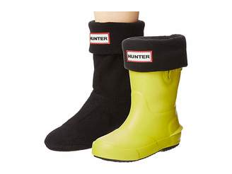Hunter Original Boot Sock (Toddler/Little Kid/Big Kid)