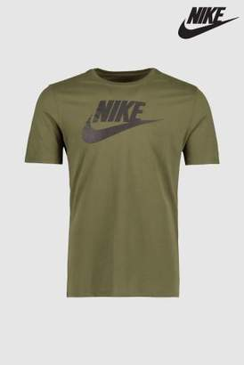 Next Mens Nike Icon Tee