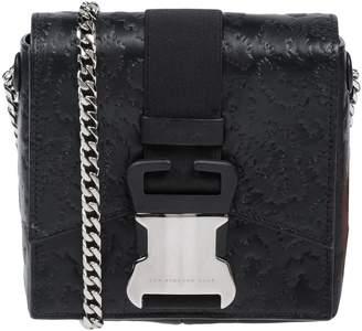 Christopher Kane Cross-body bags - Item 45405590