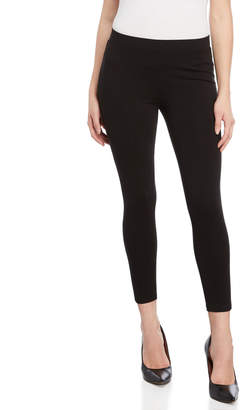 17229cb4c1f48 ... Premise Studio Petite Black Leggings