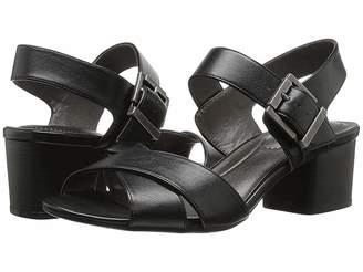 LifeStride Rache Women's Sandals