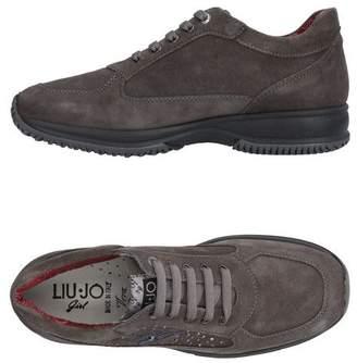 Liu Jo LIU •JO Low-tops & sneakers