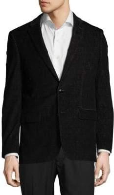 John Varvatos Classy Blazer