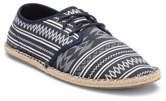 Toms Diego Deconstructed Canvas Derby