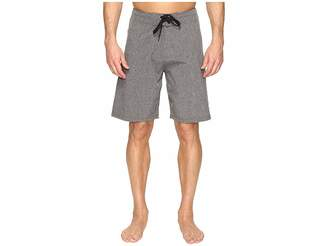 Body Glove Vapor Zupperino Boardshorts Men's Swimwear