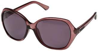 Von Zipper VonZipper Bloom Polar Athletic Performance Sport Sunglasses