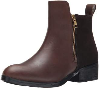 Cougar Connect Women's Fashion Boot