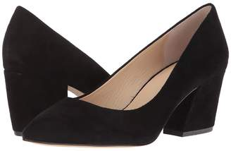 Botkier Stella Women's 1-2 inch heel Shoes