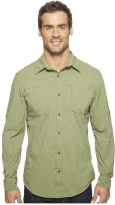 Marmot Trient Long Sleeve Men's Clothing