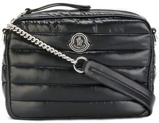 Moncler Atla crossbody bag