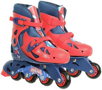 Marvel Spider-Man In-Line Skates