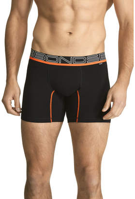 Bonds Active Fit Mid Trunk