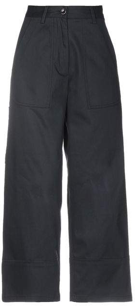 NINE:INTHE:MORNING Casual trouser