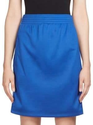 Givenchy Elasticized Skirt