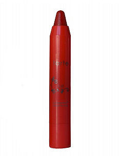 Tarte LipSurgence lip tint, lusty 0.1 oz (3 ml)