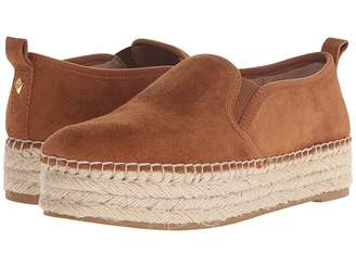 Sam Edelman Carrin Women's Slip on Shoes