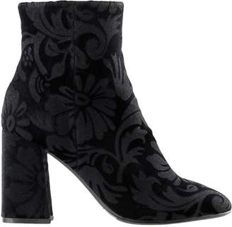 Bruno Premi Ankle boots - Item 11533187FN