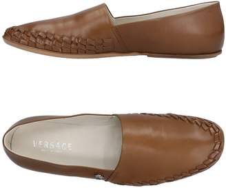 Versace Loafers - Item 11493273SQ