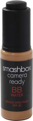 Smashbox Camera Ready BB Water In Medium/Dark