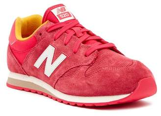 New Balance 520v1 Sneaker - Wide Width Available (Little Kid & Big Kid)