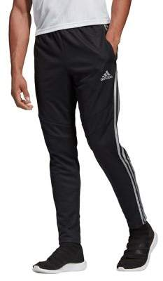 39f436e5e60d adidas Tiro 19 Climacool Training Pants
