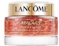 Lancôme (ランコム) - ABSOLUE PRECIOUS CELLS ROSE MASK アプソリュ プレシャスセル ローズ マスク