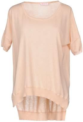 FTC Sweaters - Item 39640474HE