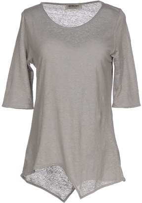 BIONEUMA NATURAL FASHION Sweaters - Item 39744196LX