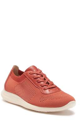 Sofft Novella Knit Sneaker