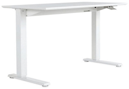 Design Within Reach Float Height-Adjustable Table