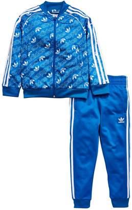 Adidas Originali Vestito Shopstyle Uk