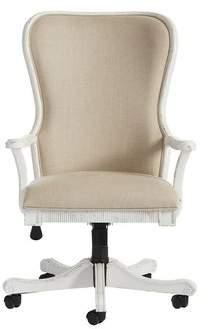 Stanley Juniper Dell High-Back Desk Chair