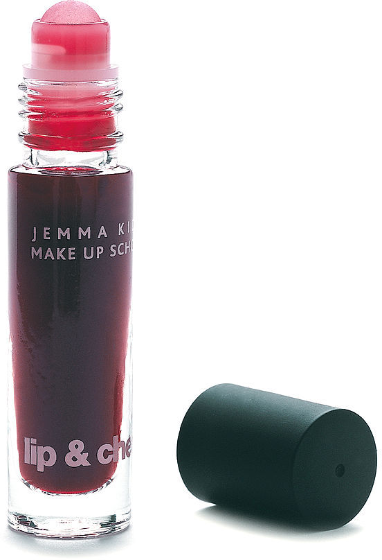 Jemma Kidd Make Up Lip & Cheek Tint 0.27 oz