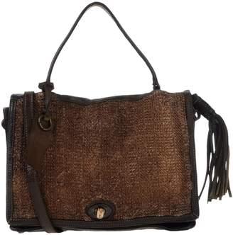 Caterina Lucchi Handbags - Item 45297164LJ