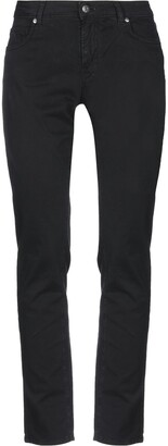 Roy Rogers ROŸ ROGER'S Casual pants - Item 13341655UM