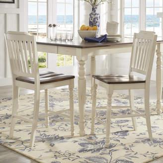 Three Posts Westlund Dining Chair