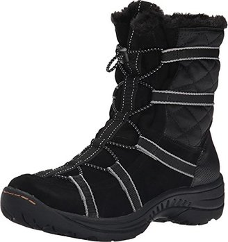BareTraps Women's Radha Snow Boot $34.99 thestylecure.com