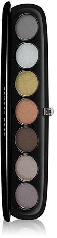 Marc JacobsMarc Jacobs Style Eye-Con No. 7 Plush Shadow