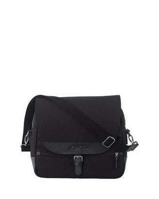 2e5e6a35c2 Designer Diaper Bags - ShopStyle