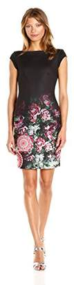 Desigual Women's Dress Georgia $87.99 thestylecure.com