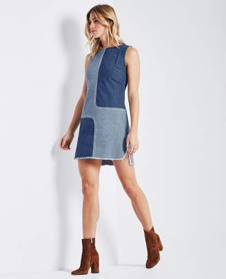 AG Jeans The Indie Dress