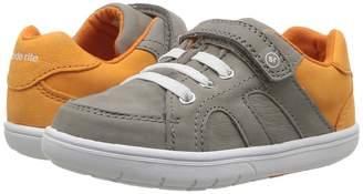 Stride Rite SRT Noe Boys Shoes