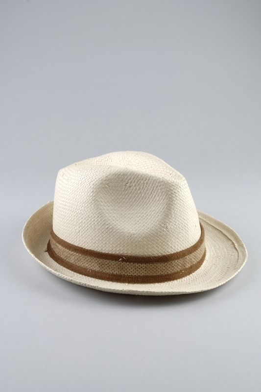 Grace Hats Mode Hat