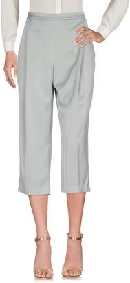 Armani Collezioni 3/4-length shorts