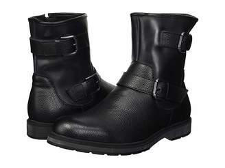 Kenneth Cole Reaction Drue Boot B