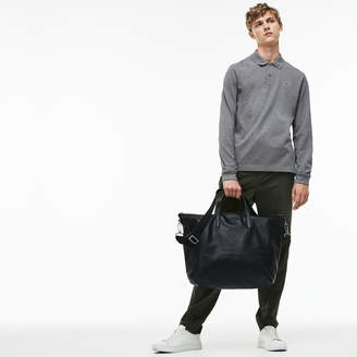 Lacoste (ラコステ) - L.12.12 Cuir Business