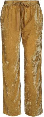 Stella Forest Casual pants - Item 13360641HT