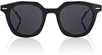 "Christian Dior Men's ""DiorMaster"" Sunglasses"